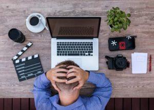 Ventajas y desventajas de wordpress y wix